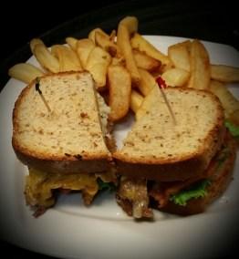 Club-609-Food-3