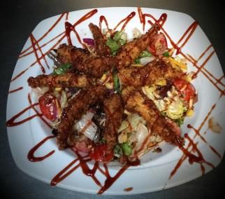 Club-609-Food-8