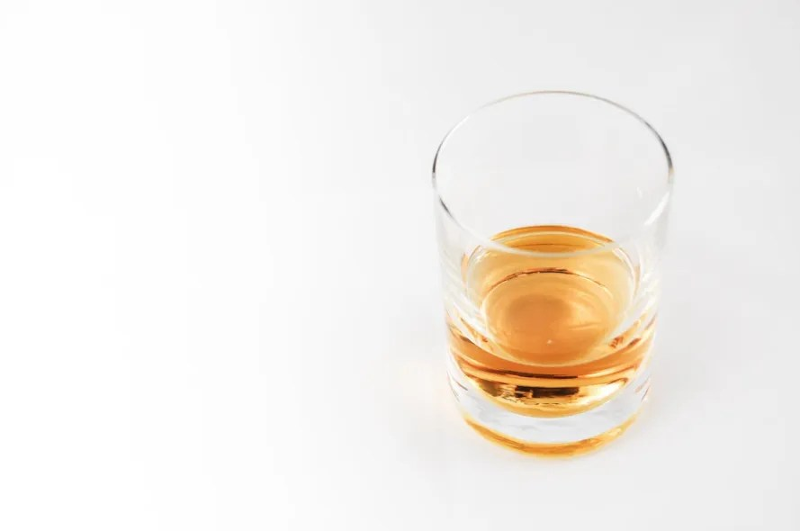 What To Know About Whiskey