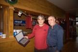 Entrega Placa de Honor Loreto club Aereo Valencia 2012 Web 5