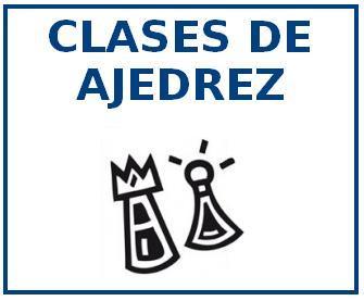 Apertura nuevo curso 2017/18 Escuela Municipal Ajedrez Lorca