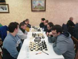Copa Federación 20 (45)