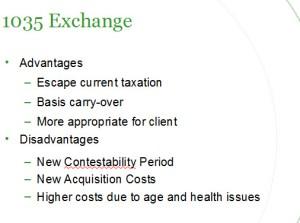 1035 exchange p4