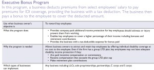 for business owners disability income p1