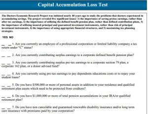 accumulation test p1 for docs connie 408-854-1883