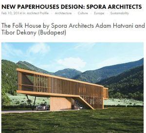 open house archi p1