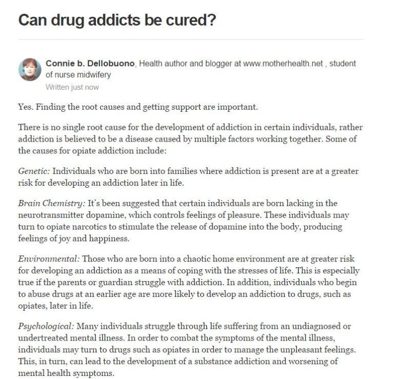 addicts.JPG