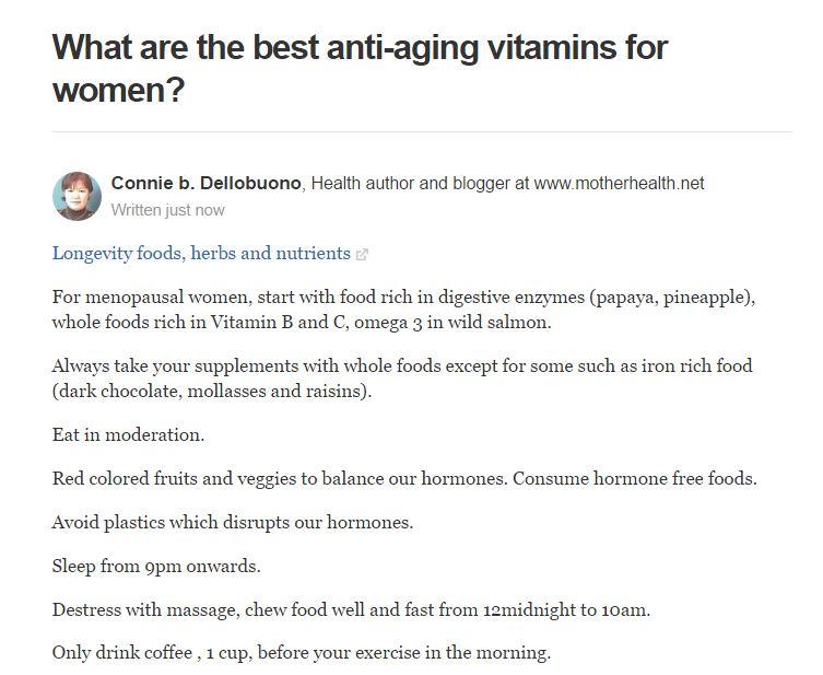 women longevity.JPG