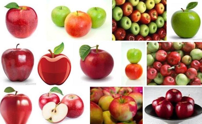 apples 00