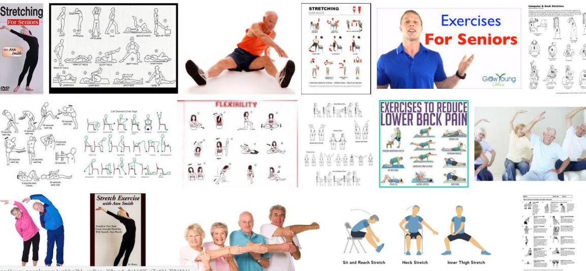 stretching for seniors.JPG