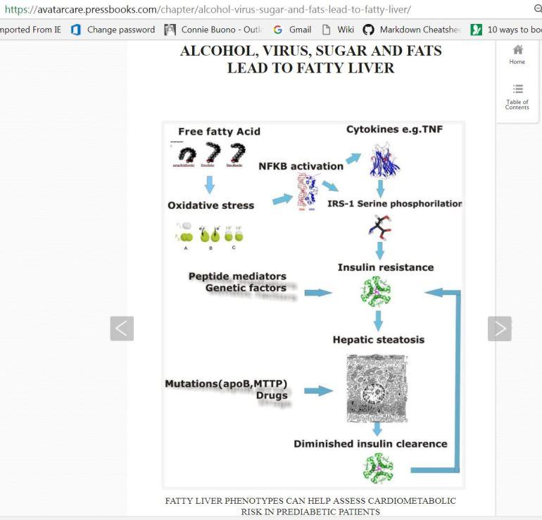 oxidative stress and virus