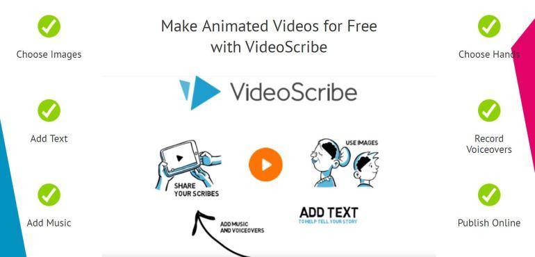 whiteboard videoscribe.JPG