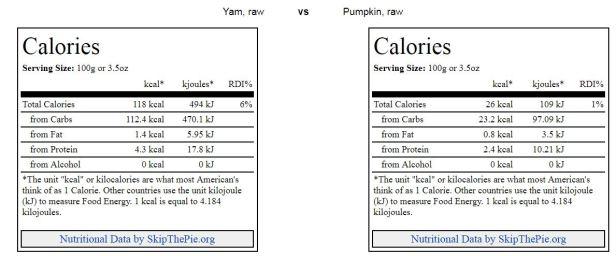 aym pumpkin 3