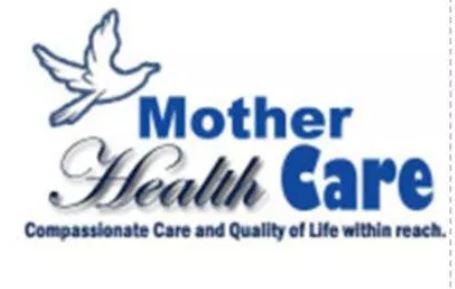 Motherhealth