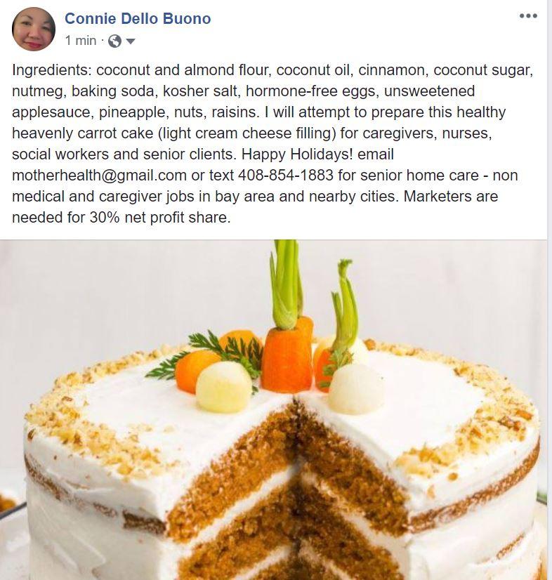 heavenly carrot cake.JPG