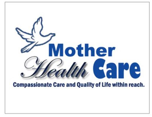 logo mother