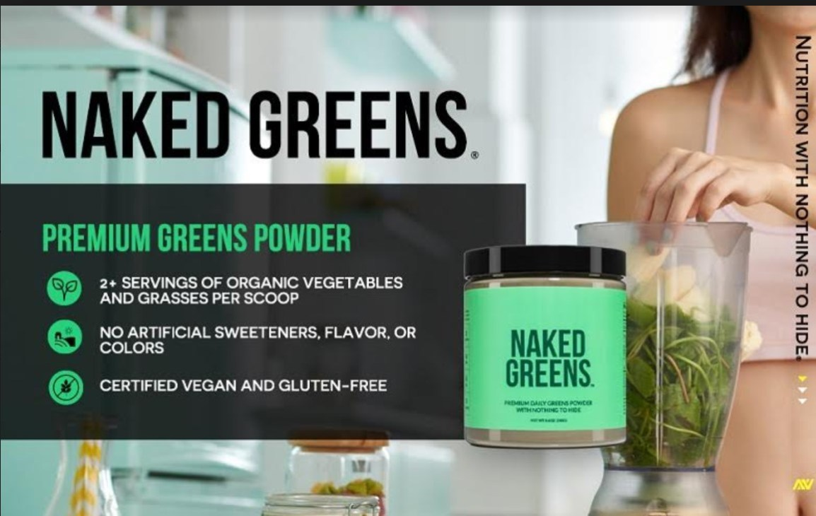 nakedgreens 1