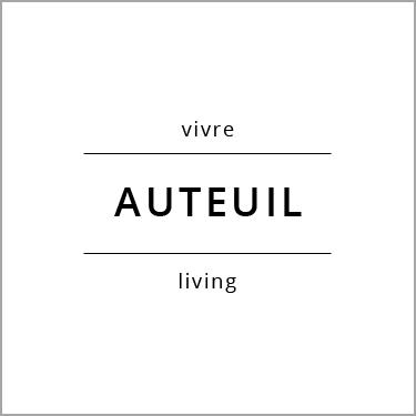 Vivre Auteuil Living