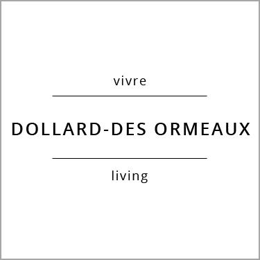 Vivre Dollard-Des Ormeaux Living