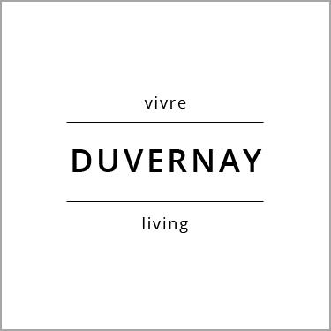 Vivre Duvernay Living