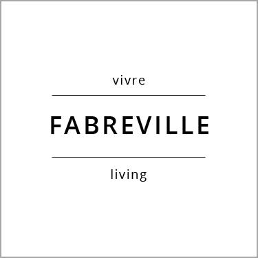 Vivre Fabreville Living