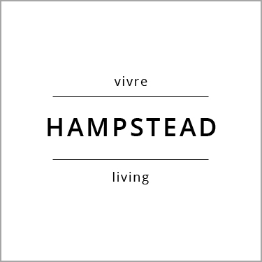Vivre Hampstead Living