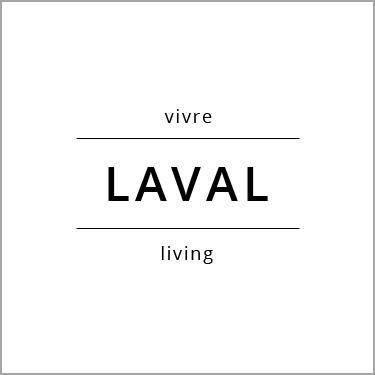 Vivre Laval Living