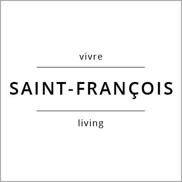 Vivre Saint-François Living