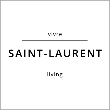 Vivre Saint-Laurent Living