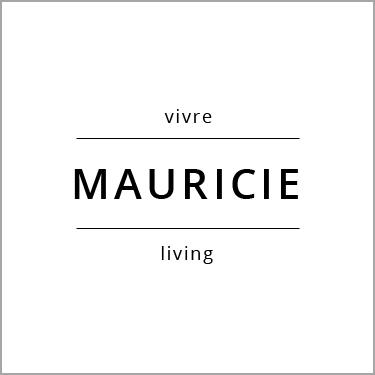 Vivre Mauricie Living