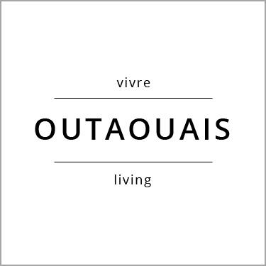 Vivre Outaouais Living