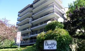 Chantilly, condos à vendre et appartements à louer, Laval, Chomedey