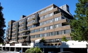Domaine Paton, condos à vendre et appartements à louer, Laval, Chomedey