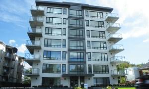EauVie, condos à vendre et appartements à louer, Laval, Laval-des-Rapides