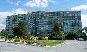 Héritage de l'Île Paton, condos à vendre et appartements à louer, Laval, Chomedey