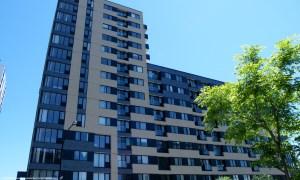 Hexagone, condos à vendre et appartements à louer, Le Sud-Ouest - Griffintown