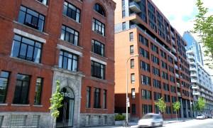 Lowney, condos à vendre et appartements à louer, Le Sud-Ouest