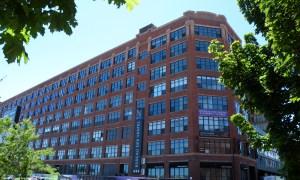 Nordelec, condos à vendre et appartements à louer, Le Sud-Ouest