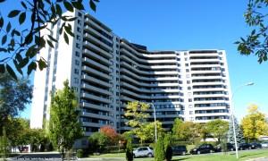 Promenade des Îles, condos à vendre et appartements à louer, Laval, Chomedey