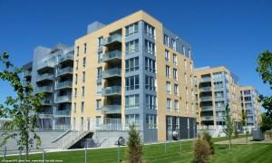 Quartier 440, condos à vendre et appartements à louer, Laval, Chomedey