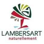 logo-lambersart