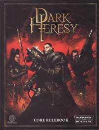 DarkHeresy