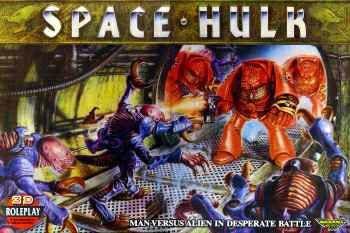 space_hulk