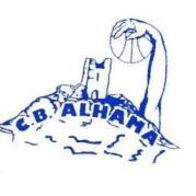 Cb Alhama