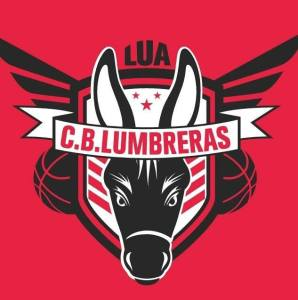CB Lumbreras