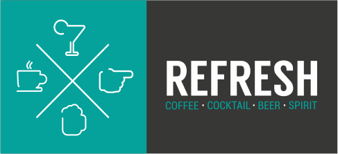 Refresh Alhama