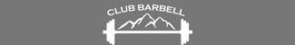 Club Barbell