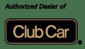 Club Car Authroized Dealer 1 - Club Car Authroized Dealer