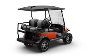 onward 4pass lifted orange premium seats rear - onward-4pass-lifted-orange-premium-seats-rear