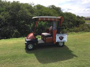 events caht hole in one sponsor - events-caht-hole-in-one-sponsor